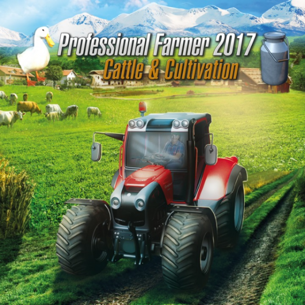farmer 2017